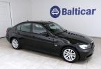 BMW 318  2.0 90 kW