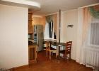 3-комнатная квартира, Ida-virumaa, Narva, Mõisa tn.2