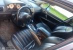 Peugeot 407 3.0 155 kw