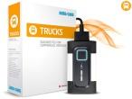 Autocom CDP+ Trucks с программным обеспечением