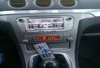 Ford S-Max Tdi Titanium 2.0 103 kW