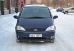 Ford Galaxy  1.9 85 kW