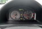 Volvo V50 В хорошем состояние ремонта не требуется степление новае стоит масло поменино 1.6 80 kW
