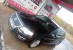 Volkswagen Passat 2.0 FSI Alcantara 110 kW