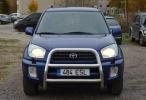 Toyota RAV4  1.8 92 kW