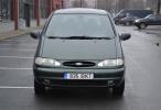 Ford Galaxy  1.9 66 kW
