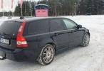 Volvo V50  2.0 100 kW