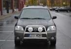 Mazda Tribute  2.0 91 kW