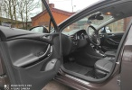 Opel Astra Opel Astra Sportsi Tourest+ 1.6 100 kW