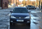 Ford Mondeo  2.0 107 kW