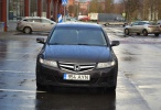 Honda Accord  2.0 114 kW