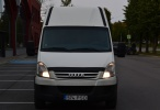 Iveco Daily  2.3 71 kW