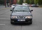 Saab 9-3  2.2 85 kW