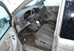 Chrysler Town & Country  3.3 128 kW