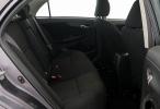 Toyota Corolla  1.4 71 kW