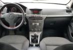 Opel Astra 1.6b manual  2.0 83 kW