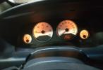 Opel Zafira Tdi  2.2 92 kW