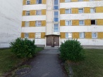 1-комнатная квартира, Ида-Вирумаа, Кохтла-Ярве, Ridaküla tn 12