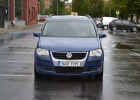 Volkswagen Touran  1.9 77 kW