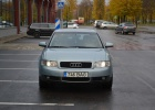 Audi A4  2.0 96 kW