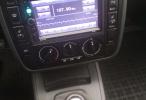 Ford Galaxy Tdi 1.9 85 kW