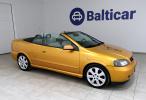 Opel Astra  1.8 92 kW