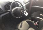 Toyota Corolla Автомат коробка , 7 мест , 1.8 бензин 85 киловатт. Машина в хорошем состоянии не ржавая. Техосмотр проходит сама. 11.2021  Цена : 2600€