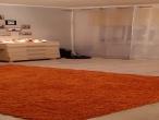 2-комнатная квартира, Эстония,