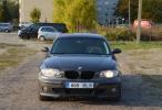 BMW 118  2.0 90 kW