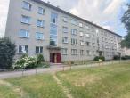 2-комнатная квартира, Ида-Вирумаа, Кохтла-Ярве, Sõpruse tn 10