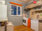 2-комнатная квартира, Тартумаа, Калласте, tartumaa varavald koosa küla sooääre19-23
