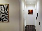 3-комнатная квартира, Ида-Вирумаа, Йыхви, Nooruse 4-5