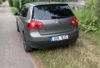 Volkswagen Golf 5 TDi 1.9 77 kW