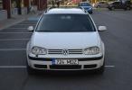 Volkswagen Golf  1.6 77 kW