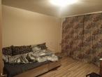 1-комнатная квартира, Ида-Вирумаа, Силламяэ, Чкалово 12