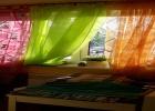 Квартира, Ида-Вирумаа, Estonia pst.7