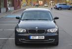 BMW 118  2.0 105 kW