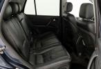 Mercedes-Benz ML  2.7 120 kW