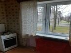 2-комнатная квартира, Эстония, кренхольми  8
