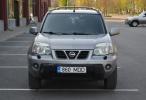 Nissan X-Trail  2.0 103 kW