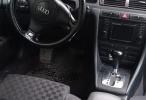 Audi A6 2.5,136 килават