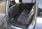 Opel Zafira  1.8 92 kW