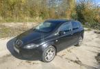 Seat Toledo Tdi 1.9 77 kW