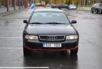 Audi A4  1.6 74 kW
