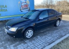 Ford Mondeo 1.8 Bensin