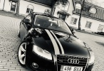 Audi A5 3.0 Full Complectation 245 kW