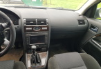 Ford Mondeo 2.0 85 квт