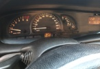 Opel Vectra 2,0dti ecotec 2.2 74 kW