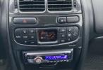 Mitsubishi Carisma Покупка продажа обмен автомобилей