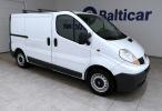 Renault Trafic  2.0 66 kW